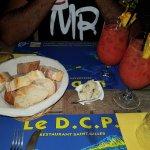 Photo of Le D.C.P.