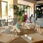 Our restaurant 4