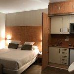 Photo of Aparthotel Silver