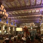 HMC - the restaurant