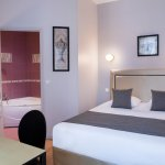 Photo of A l'Hotel des Roys