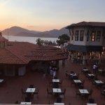 Photo of Liberty Hotels Lykia