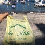 Photo of Salumeria Da Aldo