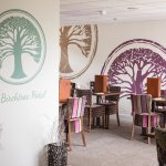 The Birchtree Hotel Restaurant