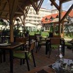 Photo of Hilton Sibiu