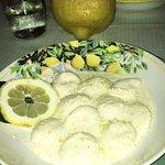 Photo of Da Paolino Lemon Trees