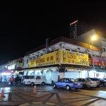 Billede af Onn Kee Restaurant (Tauge Ayam Kue Tiau)