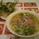 Photo of Nha Trang One
