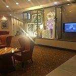 Foto de Sheraton Hotel Newfoundland