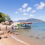 Domwe Island Adventure Camp 사진