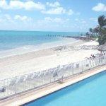 Foto di Cocoplum Beach & Tennis Club & Marina