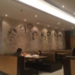 Din Tai Fung (Shanghai New World) resmi