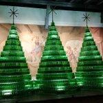 alberi di birra!