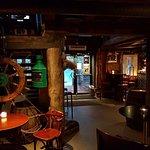 Photo of Rorbua Pub