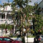 Ambrosia Key West Tropical Lodging Photo