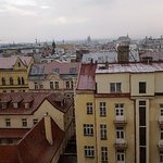 Hotel Praga 1 Foto