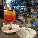 Photo of Bar San Frediano