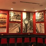 Photo of The Burger Joint