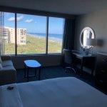Photo of Hilton Cocoa Beach Oceanfront