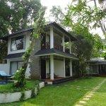 Photo of Mayas Beach House