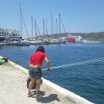 Photo of Maltezi