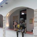 Foto de Museo Del Che Guevara