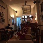 Pop Cafe da Giorgio Foto