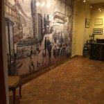 Musée Escoffier de l'Art Culinaire Foto