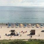 Marriott Stanton South Beach Foto