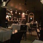 Foto di Benny's American Bar & Grill