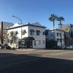 Photo of Found Hotel San Diego
