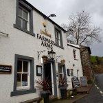 Foto de Farmers Arms