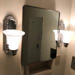 Foto de Pocono Manor Resort & Spa