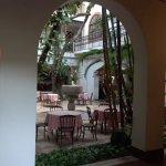 Photo of Hotel Casa del Balam