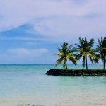 Photo of Sheraton Samoa Beach Resort