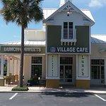 Village Cafe