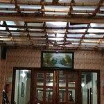 Photo de Resort Borgos