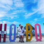 Photo of Holbox Adventure