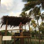 Foto de Bahia Surf Camp