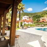 Alcantara Resort Bild