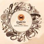 Crab & Co照片