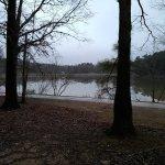 Photo de Candler Park