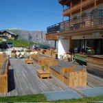 Photo of Goldknopf Alpine Lifestyle Hotel