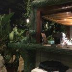 Photo of Ylang Ylang Restaurant