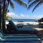 We had an amazing time at Xanadu Island Resort!