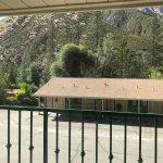 Photo of Yosemite Cedar Lodge