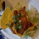 Foto de Tacos Locos
