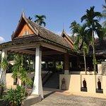 תמונה מAyara Hilltops Boutique Resort & Spa