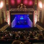 New Apolo Theater (Teatro Nuevo Apolo)照片