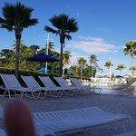 Foto di Aquarius Vacation Club